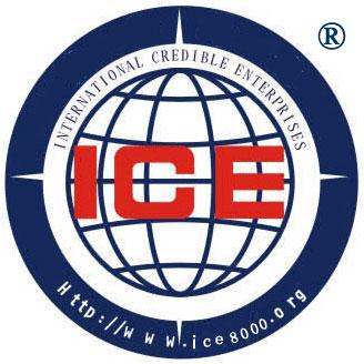 世界信用组织[WCO]会标